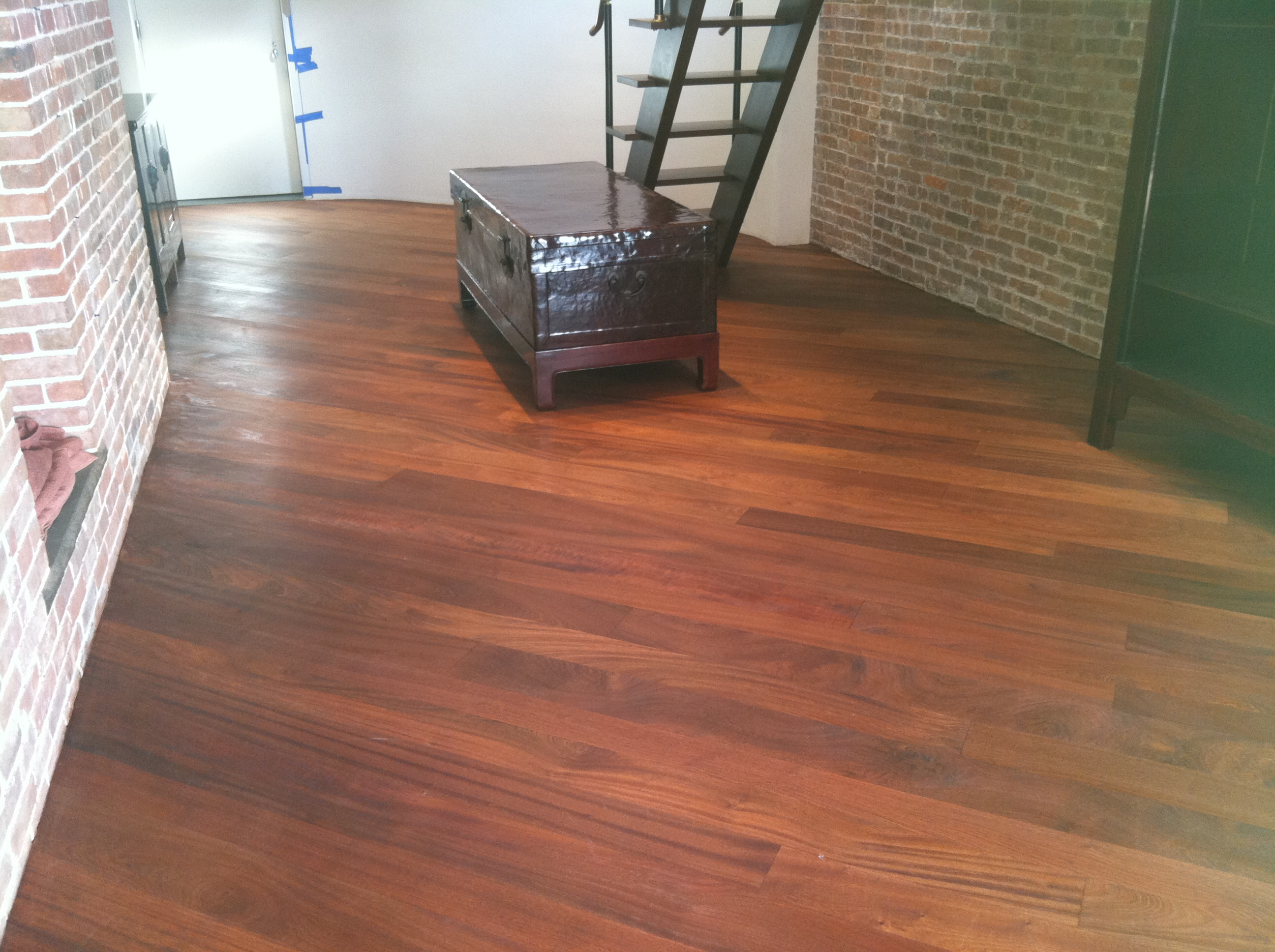 columbia floors nj columbia flooring new jersey