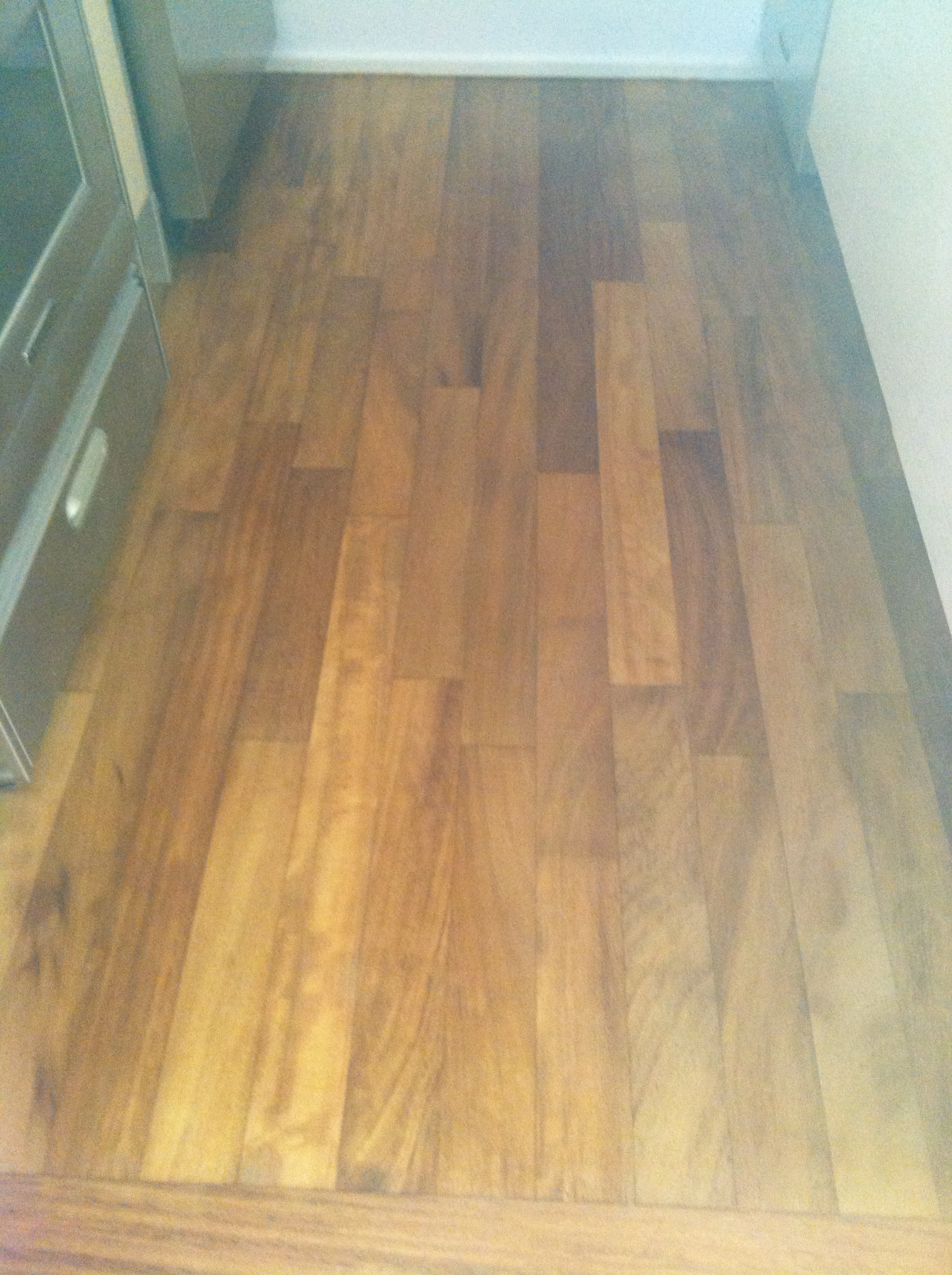 flooring border parquet wood dublin sanding floor block home with herringbone floors general two completed borders