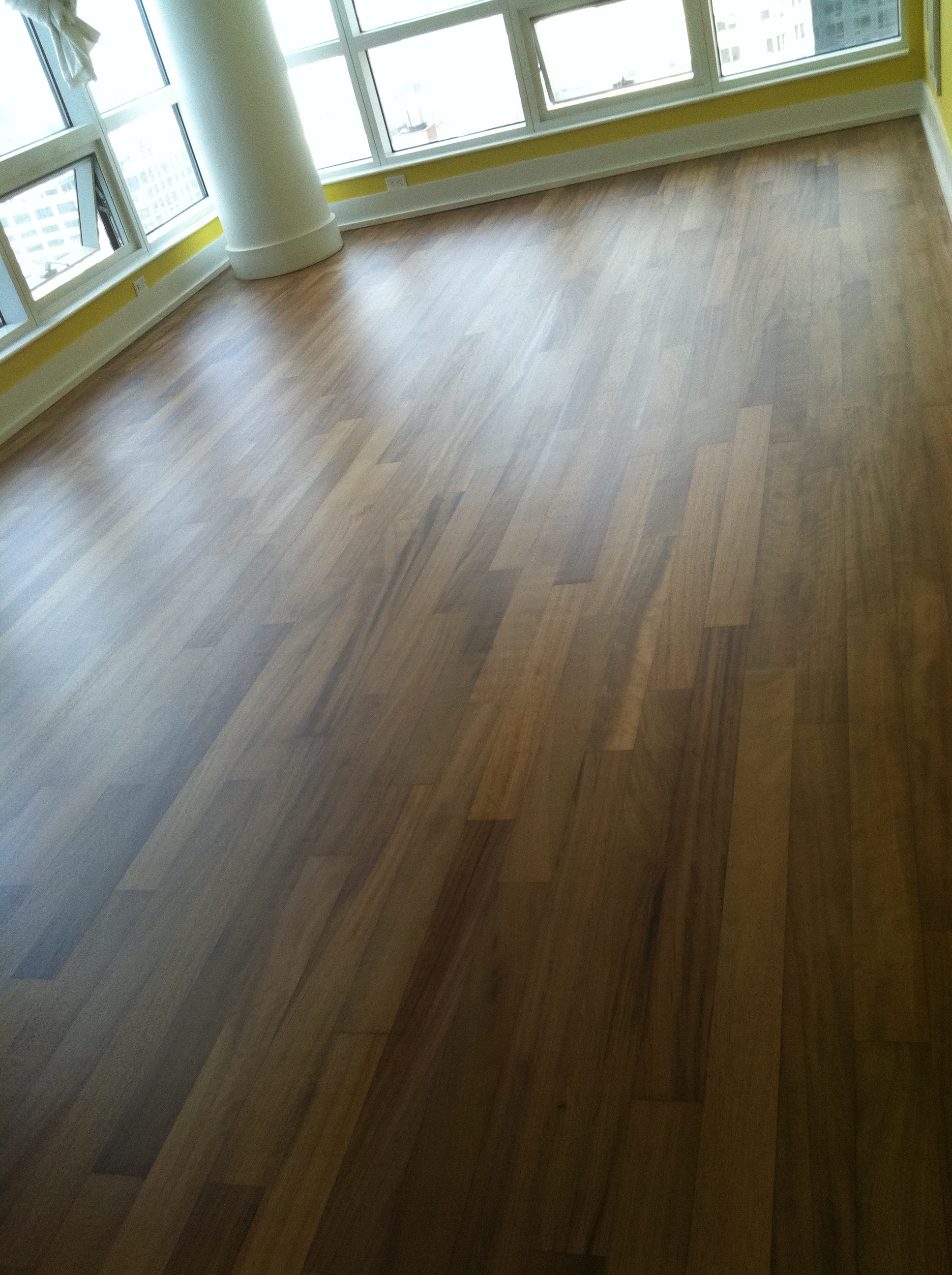 Somerset floors nj somerset flooring new jersey for Floors floors floors nj