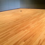 wood flooring nj