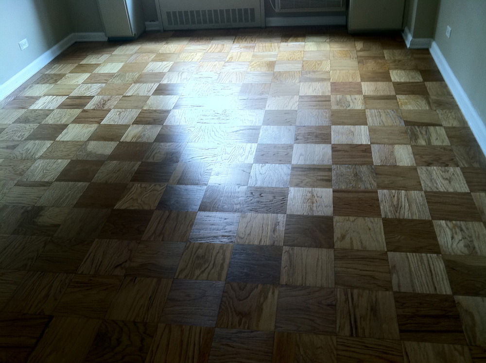 Top 28 wood flooring nj columbia floors nj columbia for Columbia flooring