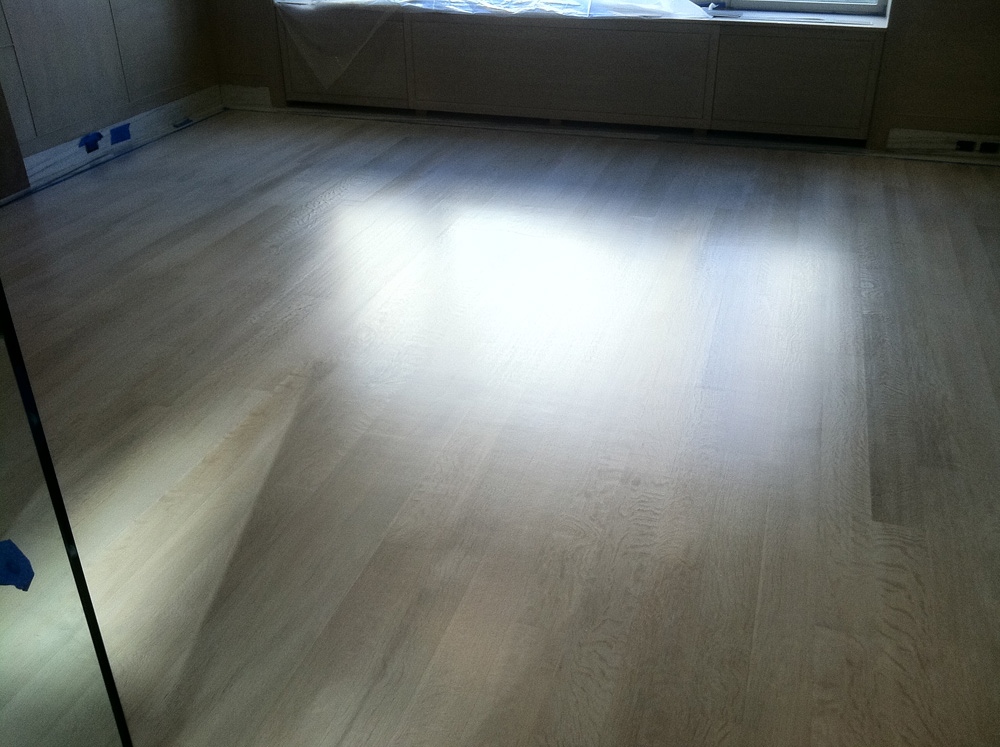 Columbia floors nj columbia flooring new jersey for Columbia flooring reviews