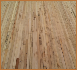 wood flooring nj gallery