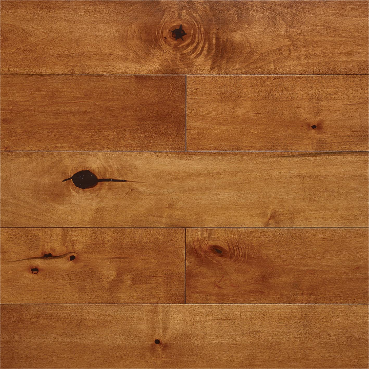 wood flooring nj - Flooring Samples NJ, Wood Floor Samples New Jersey