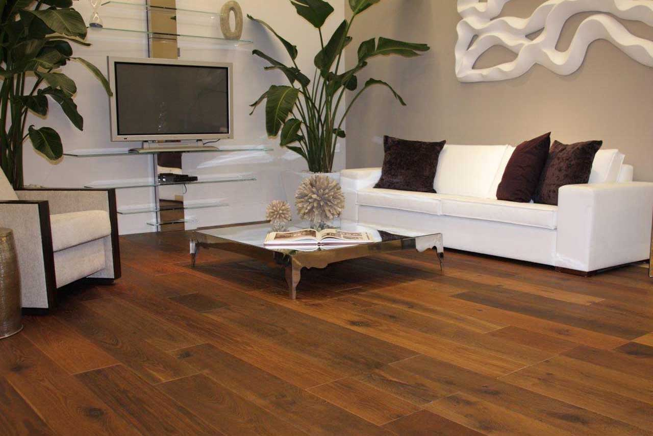 Living Room Ideas Oak Flooring buy world's best hardwood flooring from a leading firm | wood