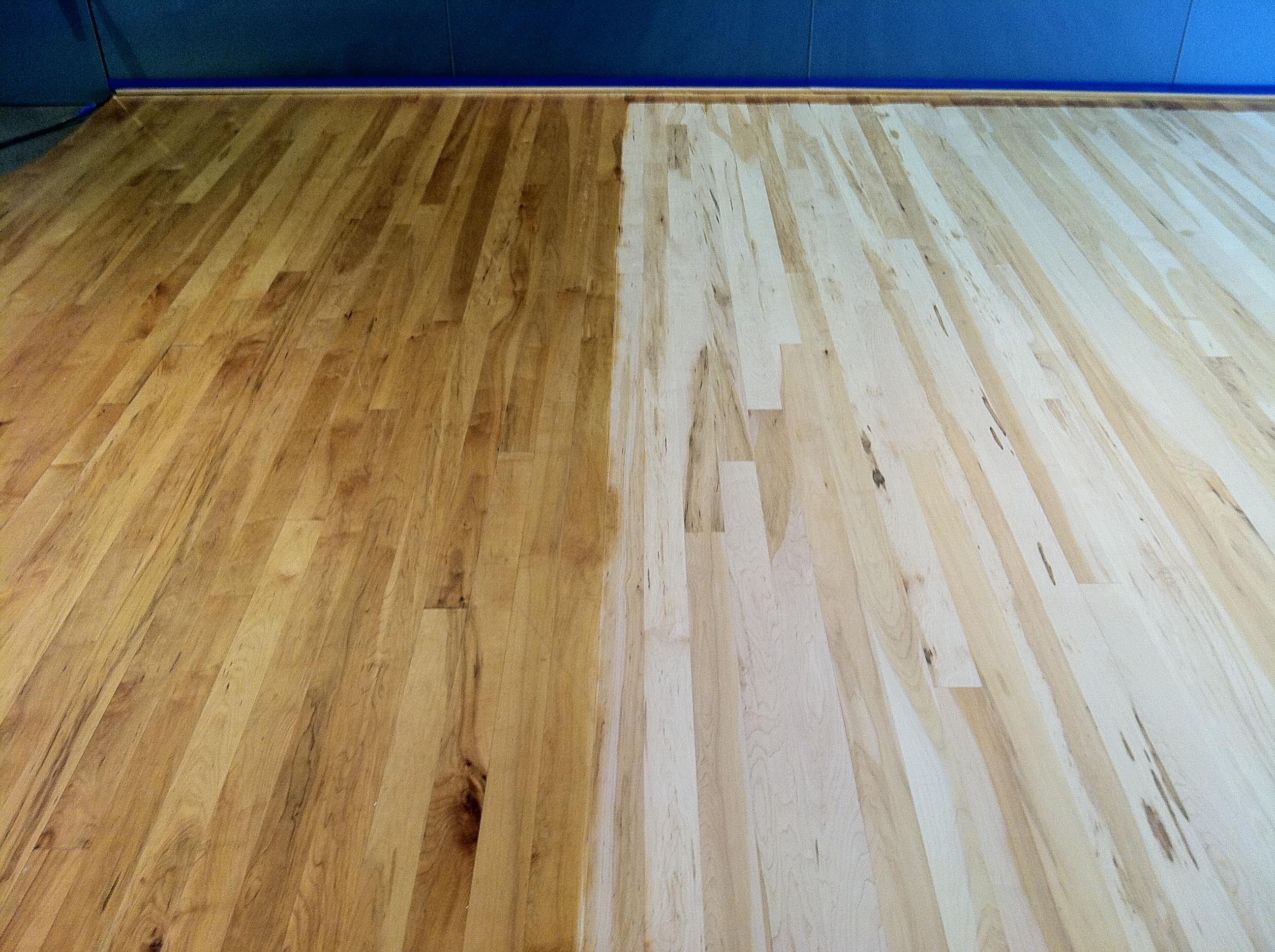 Wood Flooring Nj East Rutherford Nj Parquet Floors Nj