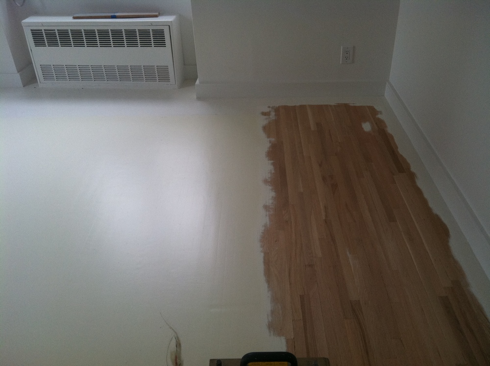 Parquet Floors Nj Flooring New