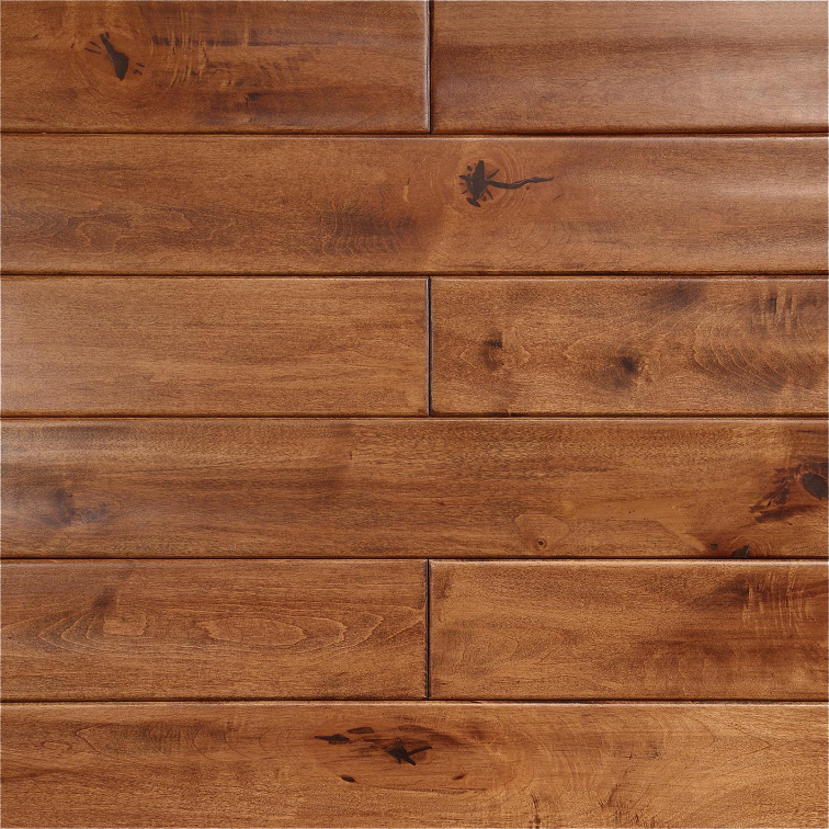 Flooring Samples Nj Wood Floor Samples New Jersey